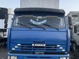 КамАЗ  65117 029 2011 года за 10 500 000 тг. в Семей