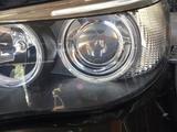 Авторазбор BMW в Нур-Султан (Астана) – фото 2