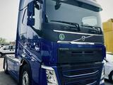 Volvo  FH500 2015 года за 25 500 000 тг. в Алматы – фото 4
