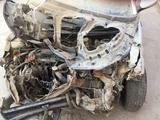 Hyundai Accent 2013 года за 100 000 тг. в Кызылорда – фото 3