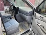 Toyota Sienna 2007 года за 3 750 000 тг. в Ереван – фото 3