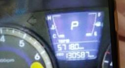 Hyundai Solaris 2011 года за 3 800 000 тг. в Актобе