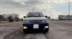 Daewoo Nexia 2013 года за 1 300 000 тг. в Актау