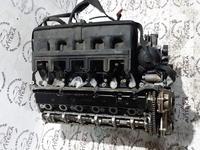 Двигатель БМВ х5 объем 3.0 м54 bmw m54 за 450 000 тг. в Костанай