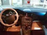 Volvo S80 2001 года за 2 500 000 тг. в Алматы – фото 4