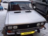 ВАЗ (Lada) 2106 2000 года за 1 000 000 тг. в Усть-Каменогорск