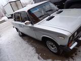 ВАЗ (Lada) 2106 2000 года за 1 000 000 тг. в Усть-Каменогорск – фото 2