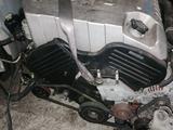Двигатель в сборе за 380 000 тг. в Алматы