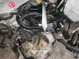 Двигатель в сборе за 380 000 тг. в Алматы – фото 2