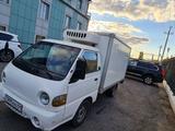 Hyundai  Porter 1998 года за 4 500 000 тг. в Нур-Султан (Астана) – фото 2