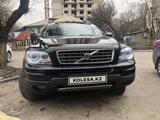 Volvo XC90 2008 года за 7 200 000 тг. в Алматы – фото 2
