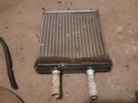 Радиатор печки хундай акцент 2005г за 12 000 тг. в Актобе