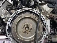 273 двигатель за 100 тг. в Алматы