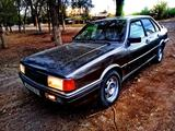 Audi 80 1986 года за 800 000 тг. в Шу