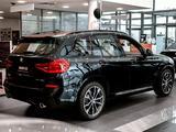 BMW X3 2019 года за 29 309 200 тг. в Павлодар – фото 2