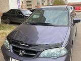 Honda Odyssey 2002 года за 2 700 000 тг. в Петропавловск – фото 2