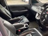 Honda Odyssey 2002 года за 2 700 000 тг. в Петропавловск – фото 5