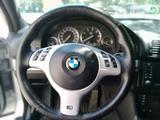 BMW 525 2002 года за 2 200 000 тг. в Тараз – фото 2