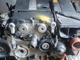 Двигатель Mercedes-Benz 271 за 370 000 тг. в Кокшетау