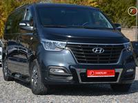 Hyundai Starex 2019 года за 12 000 000 тг. в Шымкент