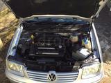 Телевизор Рамка кузова на поло VW Polo 2002-2006 за 15 000 тг. в Алматы – фото 2