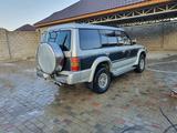 Mitsubishi Pajero 1994 года за 2 600 000 тг. в Тараз