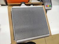 Радиатор печки w212 за 45 000 тг. в Нур-Султан (Астана)