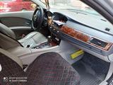 BMW 530 2007 года за 4 500 000 тг. в Жезказган – фото 2