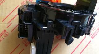 Шлейф рулевой-спиральный кабель-датчик угла поворота 89245-74010 за 95 000 тг. в Актобе