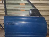 Дверь на тойоту за 70 000 тг. в Шымкент