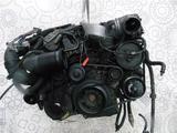 Двс на мерседес OM611.962 c220 CDI SE за 100 тг. в Алматы