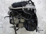 Двс на мерседес OM611.962 c220 CDI SE за 100 тг. в Алматы – фото 2