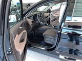 Hyundai Santa Fe 2020 года за 14 950 000 тг. в Павлодар – фото 2