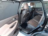 Hyundai Santa Fe 2020 года за 14 950 000 тг. в Павлодар – фото 3