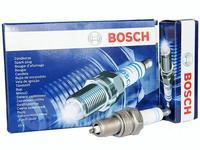 Свечи зажигания Bosch Super Plus за 3 130 тг. в Алматы