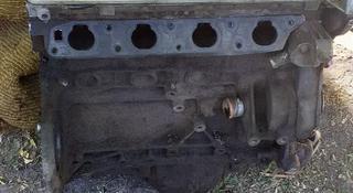 Двигатель Опель за 50 000 тг. в Караганда