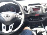 Kia Sportage 2010 года за 4 150 000 тг. в Уральск – фото 5