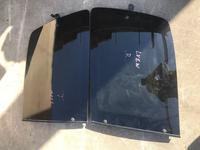 На Мазду МПВ стекло глухое багажное заднее боковое за 15 000 тг. в Алматы