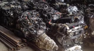 Двигатель CPR 1, 8 TSI Фольксваген Volkswagen Passat B7 в Алматы