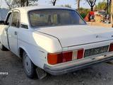 ГАЗ 31029 (Волга) 1994 года за 450 000 тг. в Шаульдер – фото 2