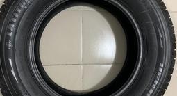 Шины Мишлен 285/60 R 18 за 130 000 тг. в Караганда