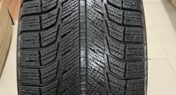 Шины Мишлен 285/60 R 18 за 130 000 тг. в Караганда – фото 4