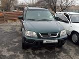 Honda CR-V 1999 года за 3 300 000 тг. в Туркестан