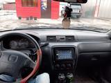 Honda CR-V 1999 года за 3 300 000 тг. в Туркестан – фото 2