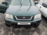 Honda CR-V 1999 года за 3 300 000 тг. в Туркестан – фото 3