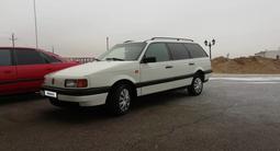 Volkswagen Passat 1992 года за 1 500 000 тг. в Кызылорда