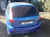 ВАЗ (Lada) 1119 (хэтчбек) 2007 года за 900 000 тг. в Уральск – фото 2