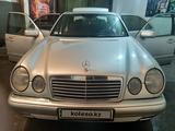 Mercedes-Benz E 280 1996 года за 2 400 000 тг. в Павлодар