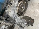 Акпп естима 1MZ 4WD за 260 000 тг. в Семей