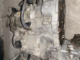 Акпп естима 1MZ 4WD за 260 000 тг. в Семей – фото 2